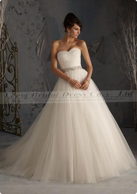 vestidos casamento elegante vintage barato vestido de boda simple