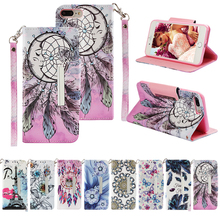 Fashion Leather Wallet Magnetic Flip Phone Soft TPU Silicone Case Cover Coque Fundas for Apple iPhone 6 6S 7 8 Plus X XS MAX XR