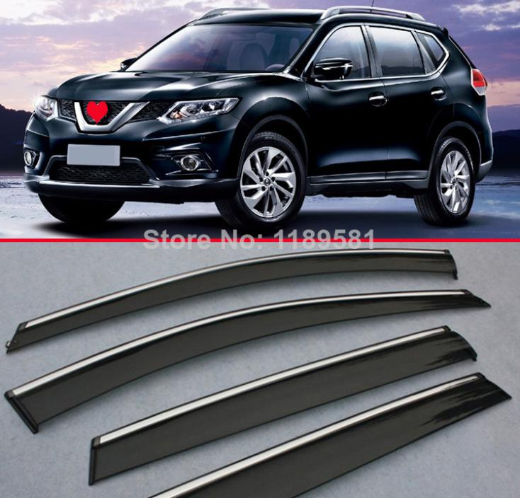 compare prices on nissan wind deflector buy low price nissan wind deflector at