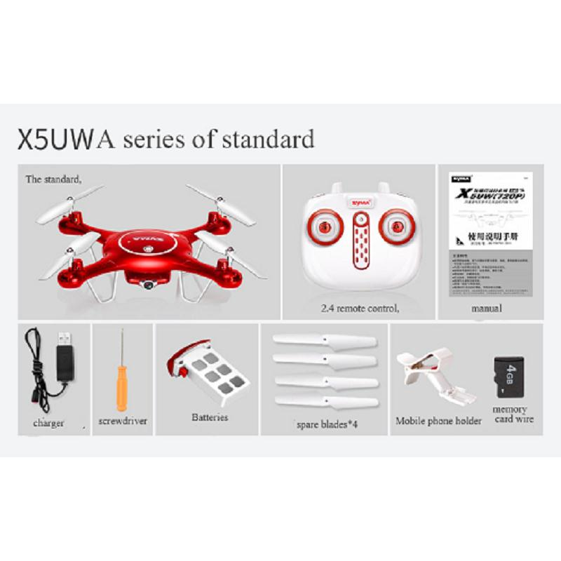Great quadcopter with fpv wiring diagrams images everything you cool quadcopter wiring diagram manual gallery electrical and cheapraybanclubmaster Image collections