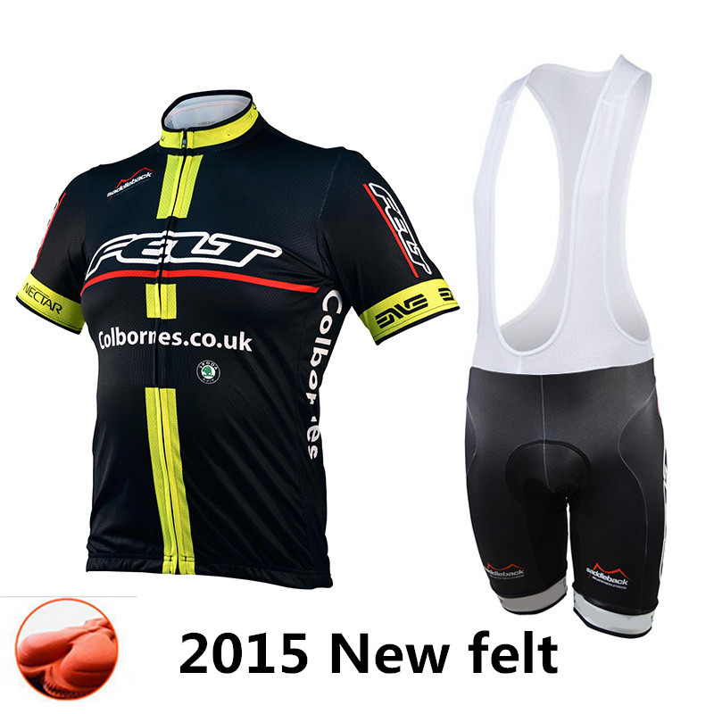 ФОТО New 2016 cycling jersey summer short style bicicleta Mountain bike ropa ciclismo mtb bike maillot clothing sport suit