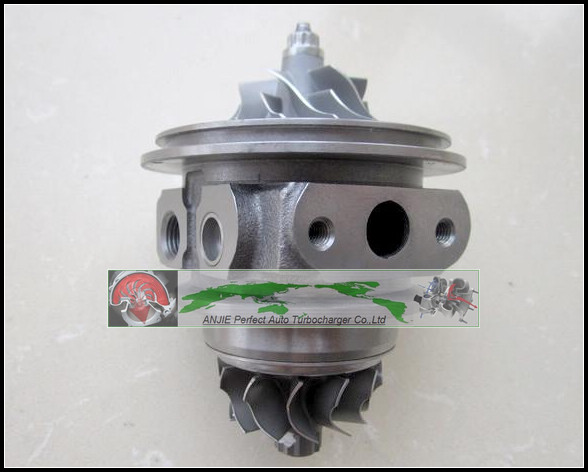 Water Cool Turbo Cartridge Core CHRA TD04 49177-01515 49177-01513 MR355220 For Mitsubishi Delicia Pajero Shogun L300 4D56 2.5L D free ship other model td04 49177 07503 28200 42520 49177 07503 49177 07504 49177 07505 turbo for hyundai galloper d4bf 4d56 2 5l