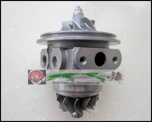 Water Cool Turbo Cartridge Core CHRA TD04 49177-01515 49177-01513 MR355220 For Mitsubishi Delicia Pajero Shogun L300 4D56 2.5L D turbo cartridge chra core gt1752s 733952 733952 5001s 733952 0001 28200 4a101 28201 4a101 for kia sorento d4cb 2 5l crdi