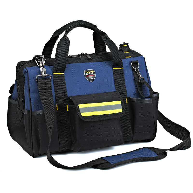 Big Large Toolkit Oxford fabric Multi-function Computer Repair Tools Bag clearaudio professional analogue toolkit