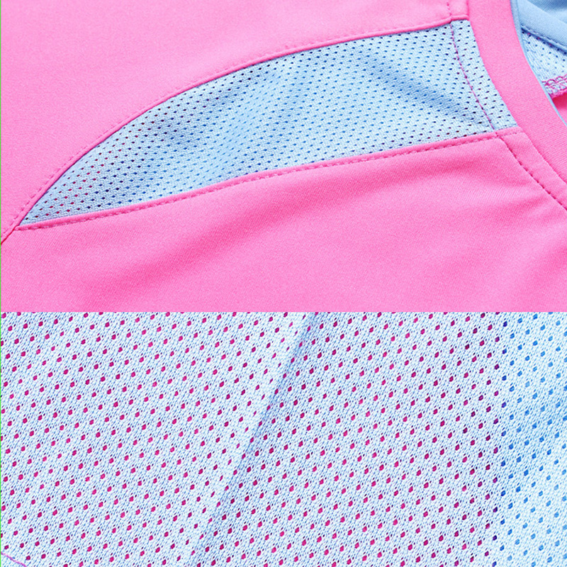 DIY Print Brand New Football Kits Men Soccer Set Blank Training Jerseys College Futsal Wear Suits Team Sport Uniforms Sportswear