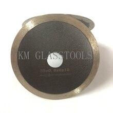 10 шт.! D80* Hole20(16) мм/D100* Hole20(16) мм или D85* hole15 мм(станок для резки Makita), алмазные лезвия для резки стекла