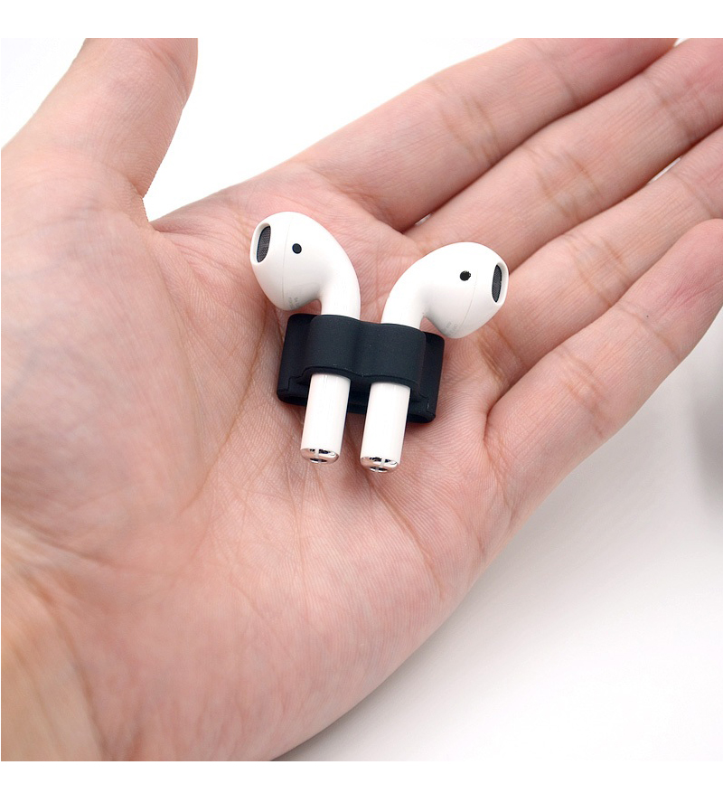 YC10659-AirPods_06