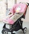 Ребенка спальный мешок дети густой осень и зима анти-типи спальный новорожденных поставки go тележки