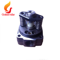 1 468 334 925 China supplier VE pump rotor head   professional durable injection 4/12R head rotor 1468334925 for  IVECO