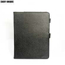 Book style PU Leather cover case for pocketbook 902 903 Protective Case Pouch Sleeve Holster for pocketbook 912