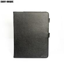 Kitap stil PU deri kılıf pocketbook 902 903 koruyucu kılıf kılıfı kılıf kılıfı için cüzdan 912