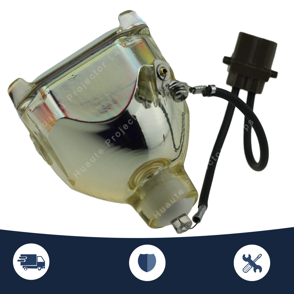 ELP29 V13H010L29 Projector Bare Lamp Bulb for Epson EMP-S1+/EMP-S1H/EMP-TW10H/HOME 10+/S1+ with 180 Days Warranty(China)
