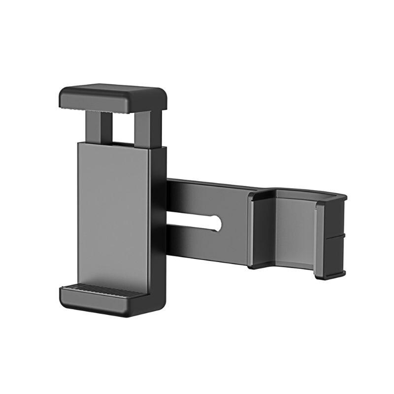 Smartphone Fixing Clamp 1/4 inch Holder Mount Bracket for DJI OSMO Pocket