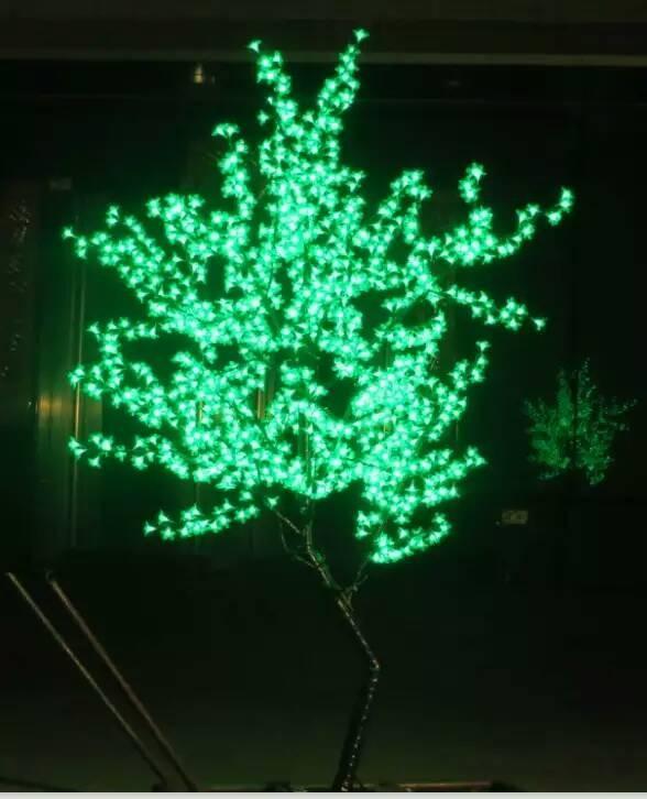 LED TREE LIGHT (63)