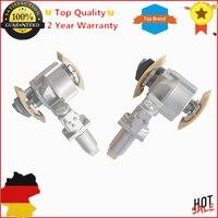 AP02 077 109 087 P C E,077109087P,077109088P For Audi A6 A8 RS6 S6 S8/VW Phaeton Touareg V8 4.2L Left Right Timing Tensioner
