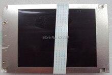 SP14Q005 Профессиональный ЖК-экран для промышленного экране