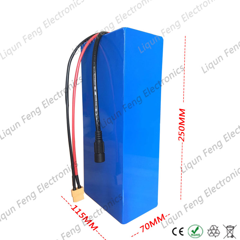 48V13A-t-head-size