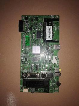 Original Board 17MB95S-1 170912