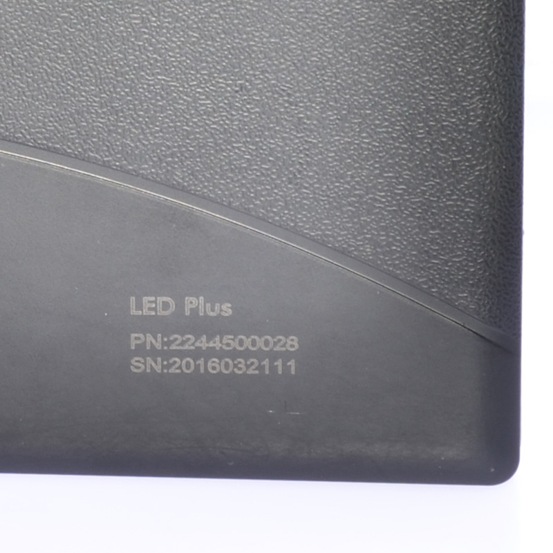 11.6_inch_hdmi_LCD_Monitor_DSC_6717