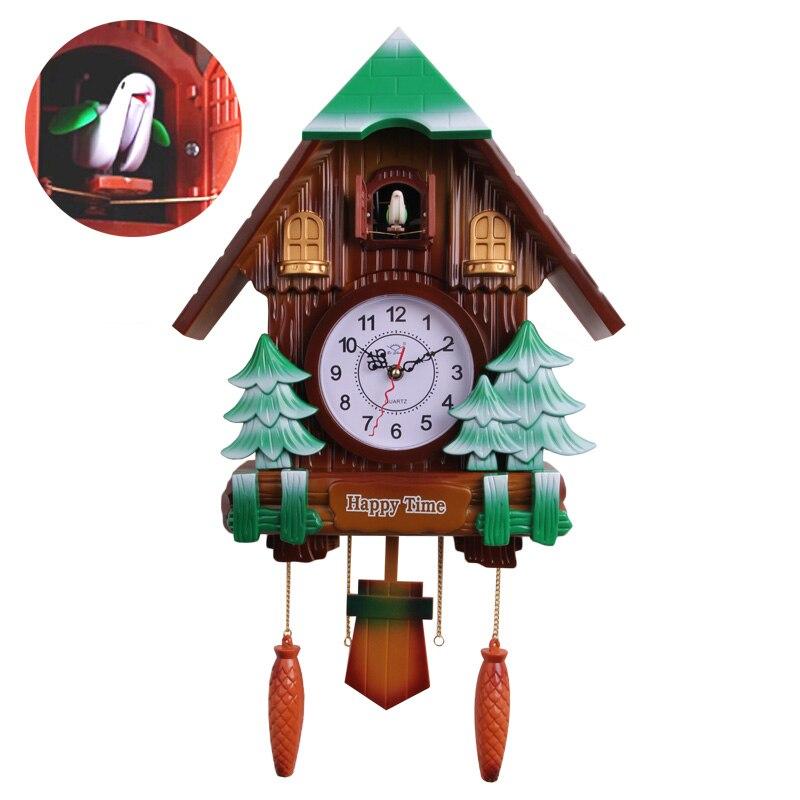 cuckoo clock03