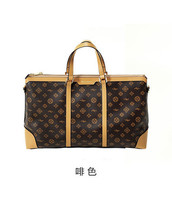 3 new fashion travel bag unisex handbag lightweight large capacity sports fitness bag duffel bag DI1810110502 190504 bobo