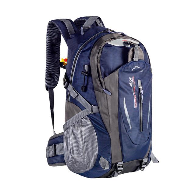 35L Unisex Backpack