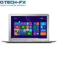 14 ноутбук 8 ГБ Оперативная память 64 г/120 г/240 г SSD + 750 ГБ HDD Intel Pentium 4 Core FHD Экран Windows 10 арабский Пособия по немецкому языку испанско русская клави