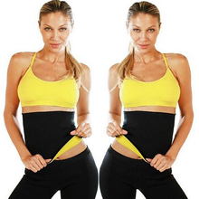 1Piece/Set Maternity Postnatal Belt After Pregnancy bandage Belly Band waist corset Pregnant Women Slimming Shapers underwear