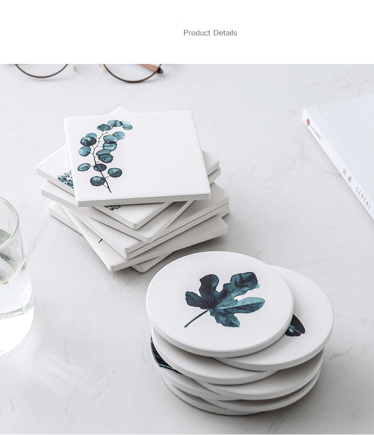 Ceramic-Stone-Coasters_11