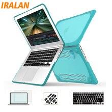 13 13 Plastic Laptop
