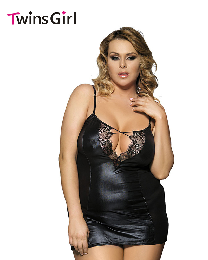 Plus size sexy hot