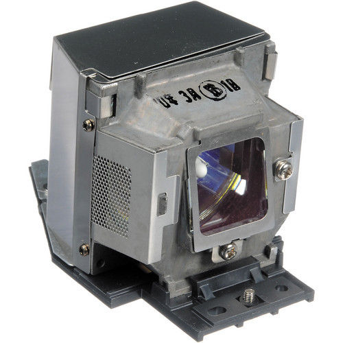 Projector Lamp Bulb SP-LAMP-060 SPLAMP060 for Infocus IN102 With housing цена и фото