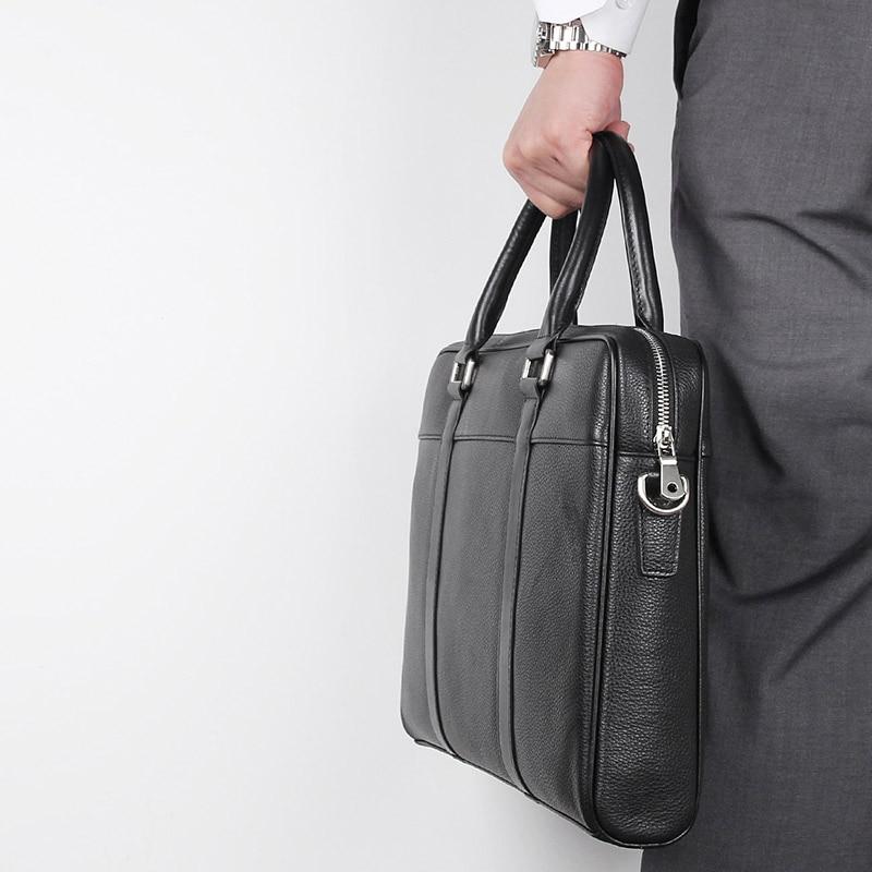 leather briefcase 4_zpsq9byfmys