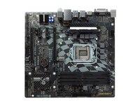 Used,BIOSTAR B150GT3 Original NEW B150 Motherboard LGA 1151 support G4560 SATA3 64G USB3.0 Micro ATX
