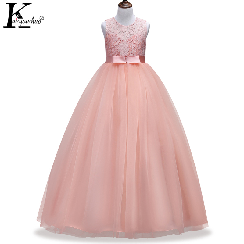 Girls Party Dress Anna Elsa Princess Dresses For Girls Clothes Toddler Wedding Dress Children Clothing Carnaval Costume For Kids high quality fashion kids girls dresses elsa frosset dress costume princess anna party dresses for wedding vestidos kid 2 8 year