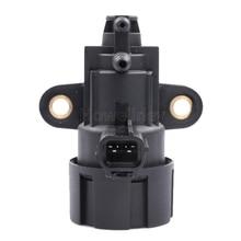 F63Z9J459AA вакуумный egr регулятор излучение электромагнитный клапан для Lincoln, Mercury FORD RANGER Телец E150 E350 E350 F150 проводник