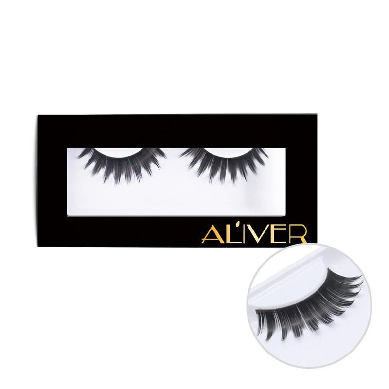 Mink False Eyelashes Extension Soft Hair Lashes Maquiagem Natural Long Thick Mink Lashes For 3d Individual Eyelashes Beauty Eyes