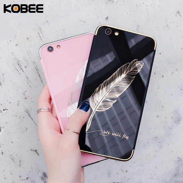 coque iphone 6 plus 7 plus