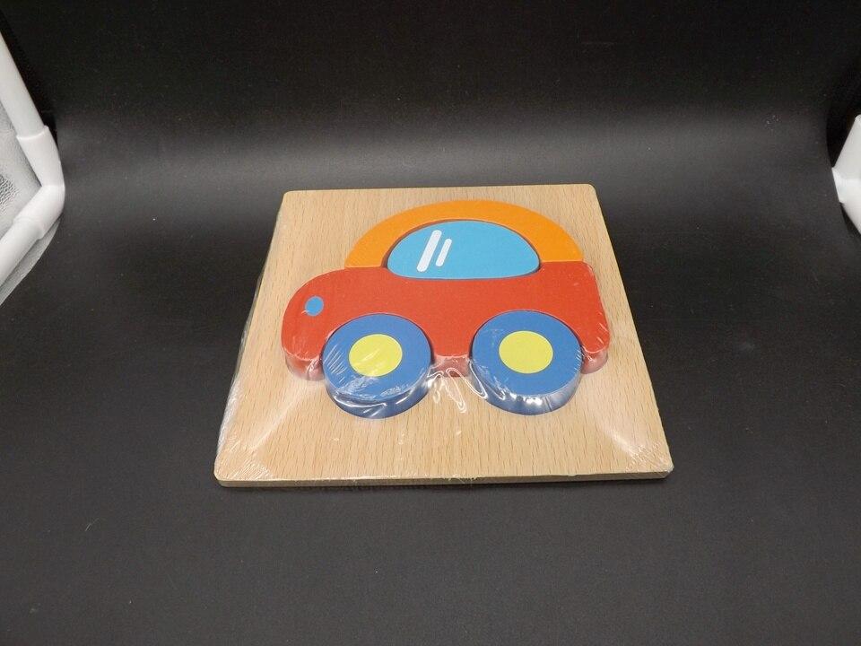 B158-Car (8)