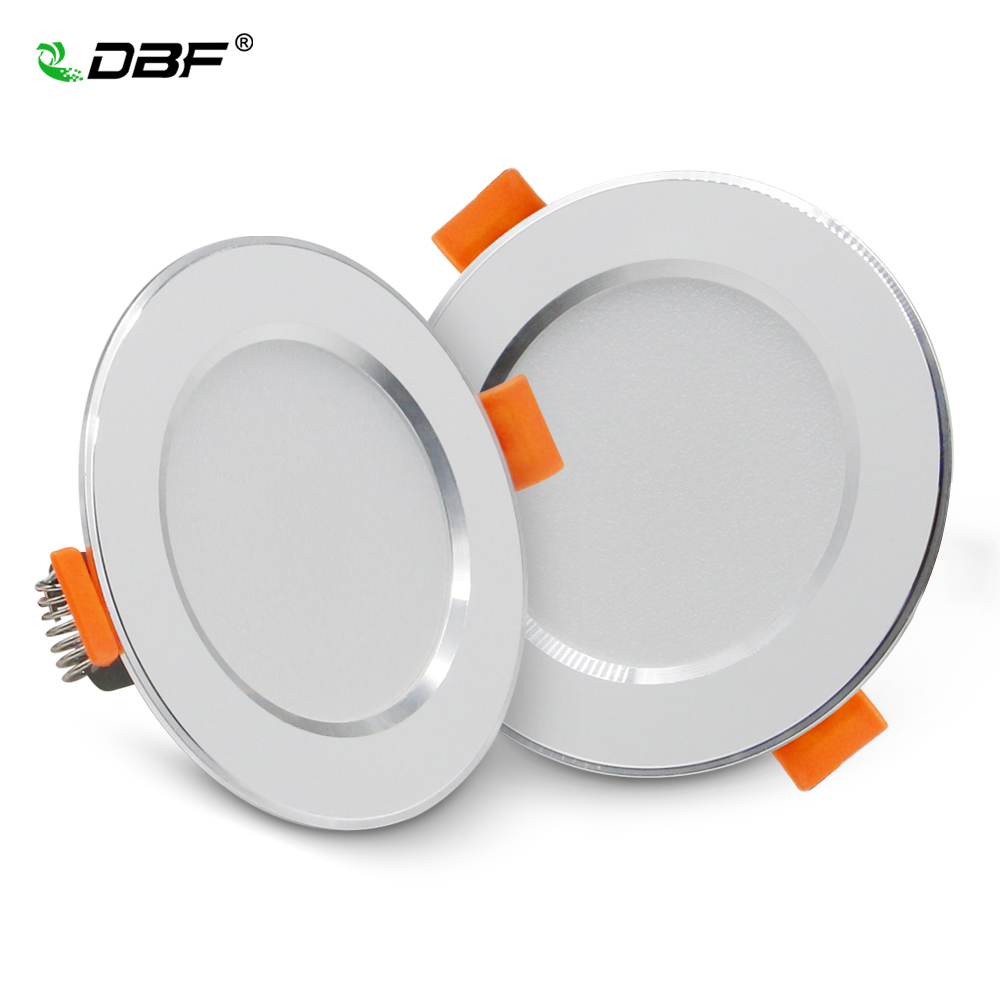 [DBF]Ultra-Thin LED Recessed Downlight 2-in-1 SMD 2835 3W 5W 7W 9W 12W AC220V Ceiling Spot Lamp for Bedroom Kitchen Home Decor[DBF]Ultra-Thin LED Recessed Downlight 2-in-1 SMD 2835 3W 5W 7W 9W 12W AC220V Ceiling Spot Lamp for Bedroom Kitchen Home Decor