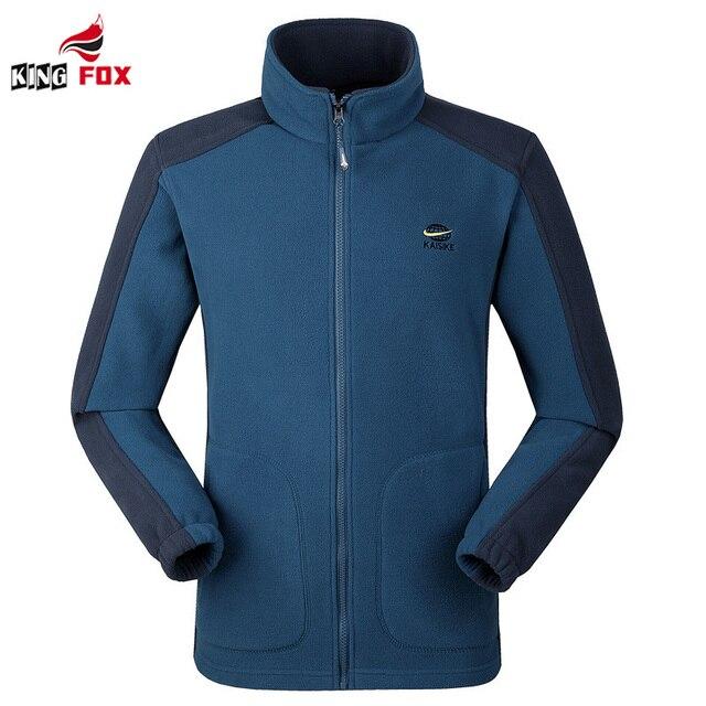 Men`s Fashion Brand Hoodies women Casual Sportswear Man Hoody Zipper Long-sleeved fleece Sweatshirt Men Slim Fit Men Hoodie