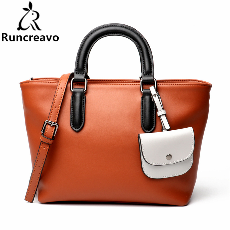 Women Casual Tote Genuine Leather Handbag Bag Fashion Vintage Large Shopping Bag Designer Crossbody Bags Big Shoulder Bag. fashion women canvas handbag casual big tote bag shoulder shopping bags tote women designer handbags high quality crossbody bag