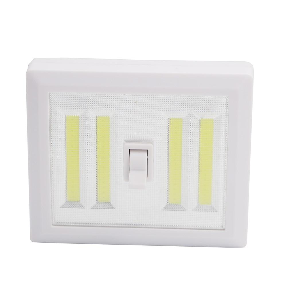 Aliexpress.com : Buy Magnetic Dual COB LED Cordless Lamp