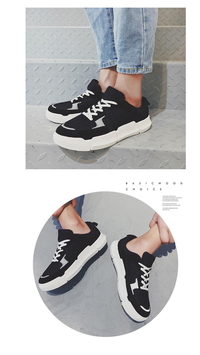 77213b4dd031 SALAMANDER Весна 2018 Новый Для мужчин кроссовки на открытом воздухе  спортивной спортивная обувь для Для мужчин дышащая мужская брендовая  Спортив..