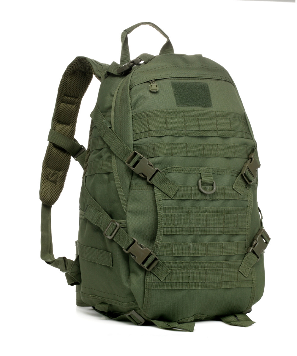 Online Get Cheap Military Backpacks Molle -Aliexpress.com ...