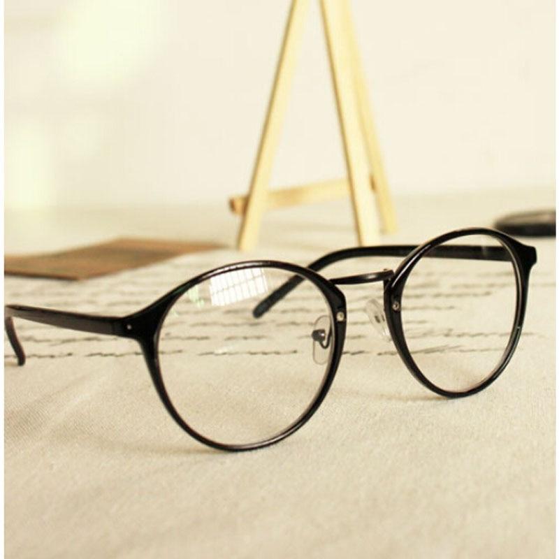 souvenirs 2016 fashion eyeglasses womens glasses