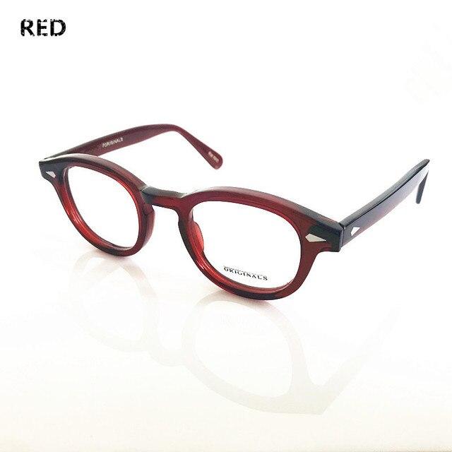 52c546d1164 Купить Мужчины   s очки