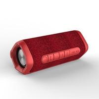 New Wireless Mini Bluetooth Speaker Subwoofer Support Bluetooth Sound System Stereo Music Surround Handsfree Radio FM Speaker