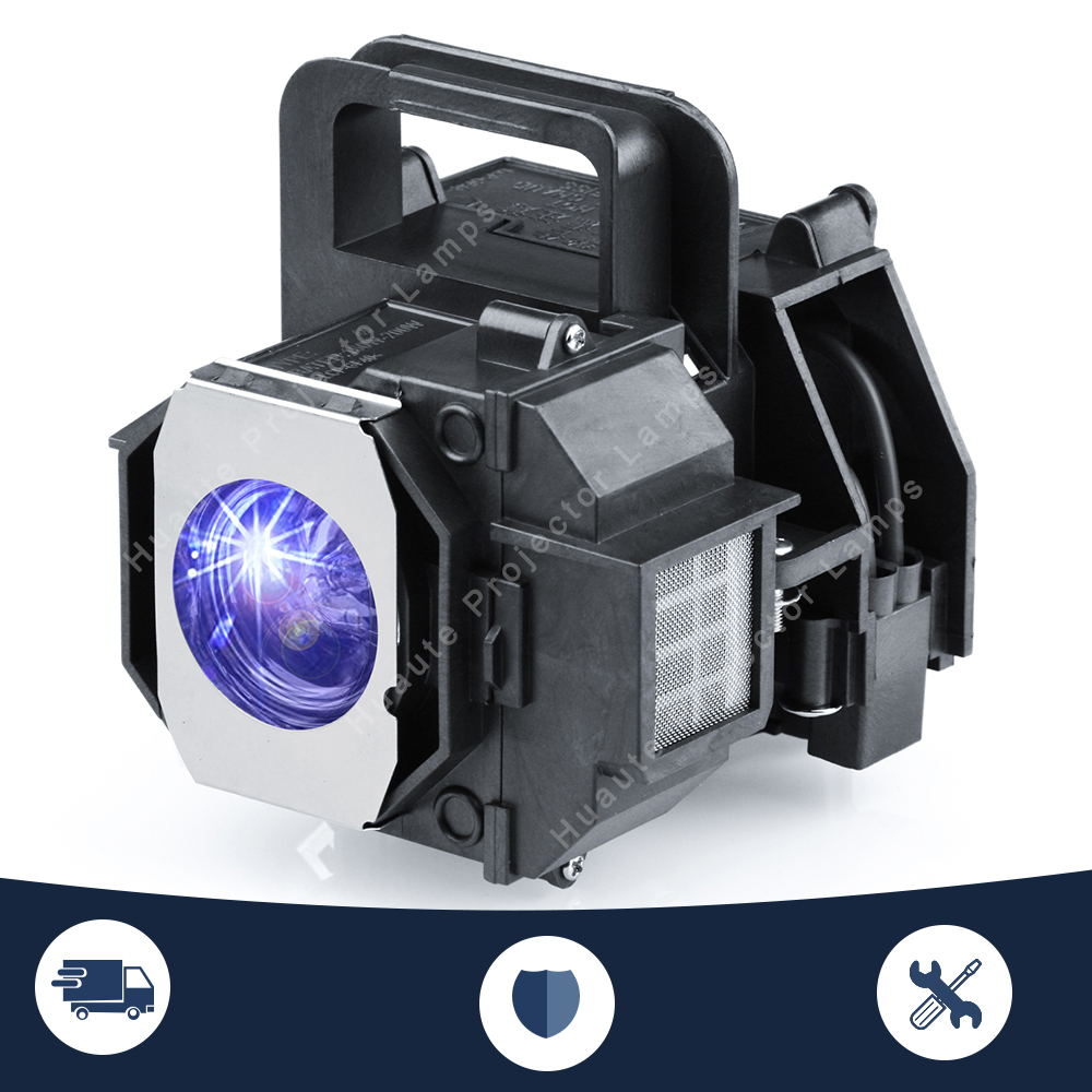 Free Shipping V13H010L49 Projector Lamp ELPLP49 For EPSON EH-TW2800/EH-TW2900/EH-TW3000/EH-TW3200/EH-TW3500/EH-TW3600/EH-TW3800