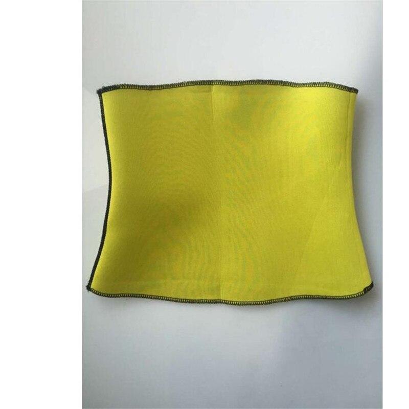 (Брюки + жилет + пояс) Новый Shaper Продажи Супер Стрейч Неопрен Формочек Одежда Набор женская Похудения Наборы
